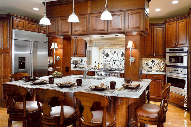Kirsch Interior christie kirsch home interiors interior design for builders and homeowners