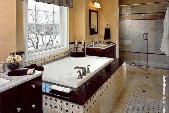 christie kirsch home interiors interior design for. Black Bedroom Furniture Sets. Home Design Ideas